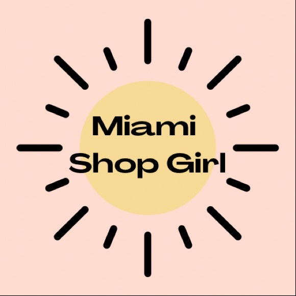 miami_shop_girl